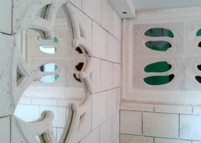 amenagement decoration taille de pierre charente nouvelle aquitaine