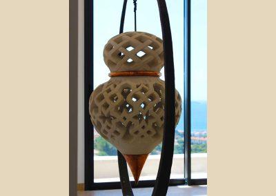 sculpture-pendule-paris-cote-azur