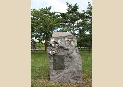 sculpture-auvergne-clermont-ferrand
