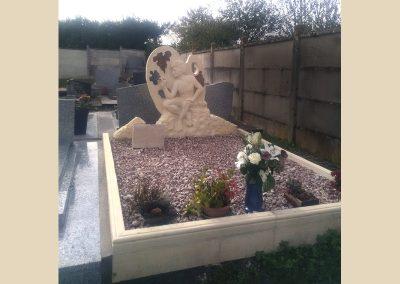 sculpture-monument-funeraire-charente